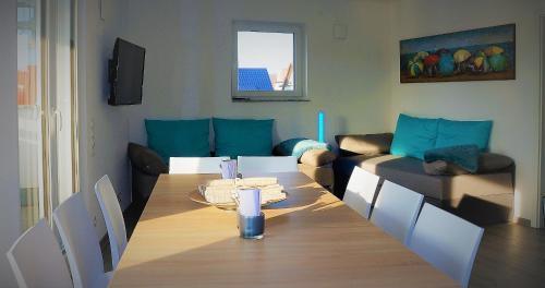 . BodenSEE Penthouse Friedrichshafen