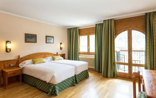 Фото отеля Hotel Del Clos