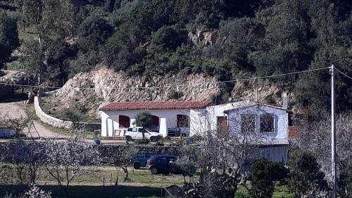 SARDEGNA RELAX HOUSE II img1