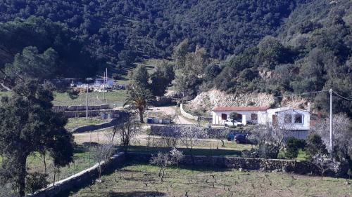 SARDEGNA RELAX HOUSE II img3