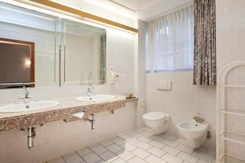 Gildors Hotel photo 22