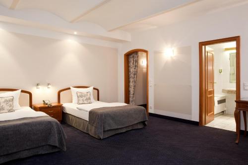 Gildors Hotel photo 7