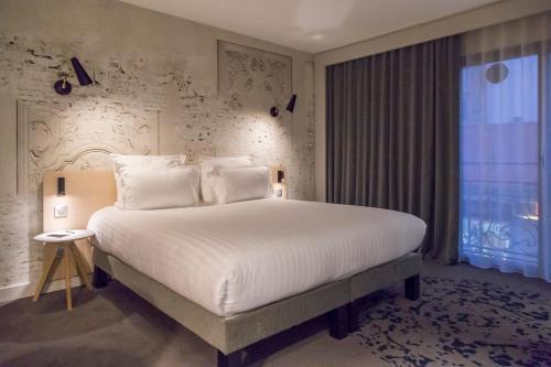 . Néméa Appart'Hôtel Cannes Palais