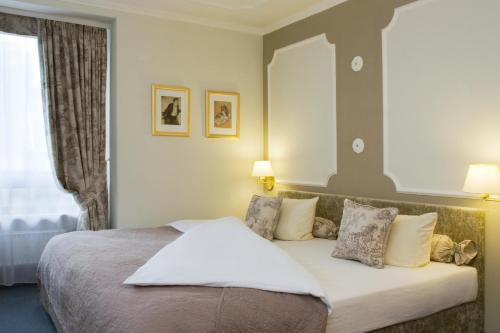 Gildors Hotel photo 24