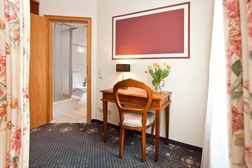 Gildors Hotel photo 11