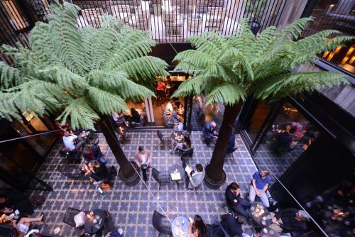 The Mandrake Hotel photo 39