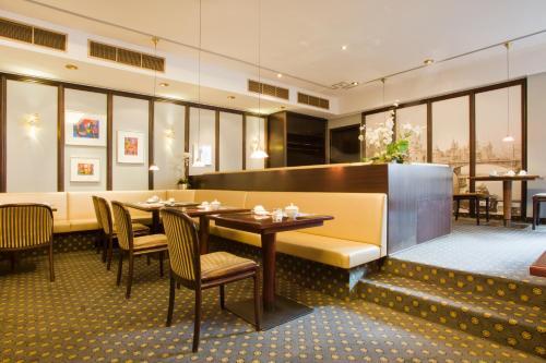 Gildors Hotel photo 31