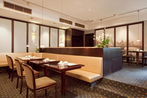 Gildors Hotel photo 16