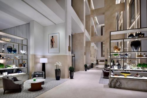 Address Dubai Mall - Photo 5 of 59