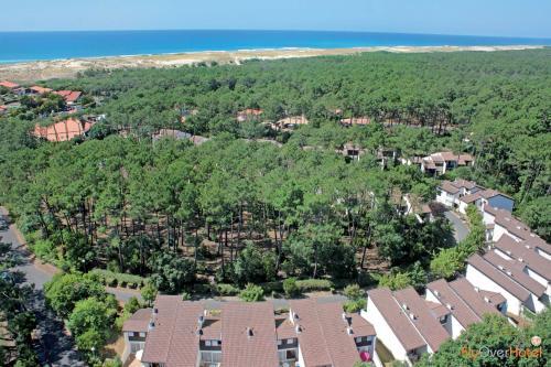 Residence Vacances Bleues Domaine De L'Agreou