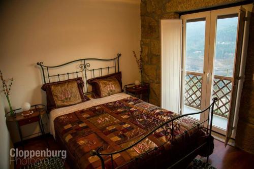 Residencial Luciana, Oliveira de Frades