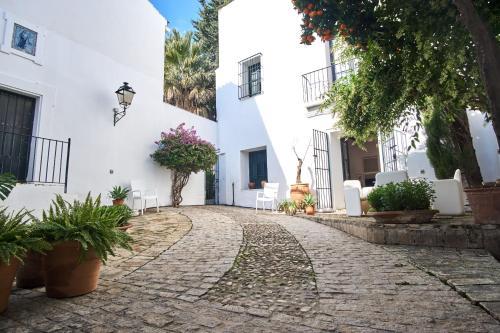 Aljarafe Paradise by Valcambre