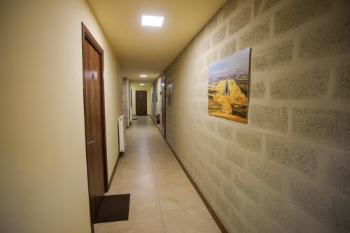 Фото отеля My Apartments Yerevan
