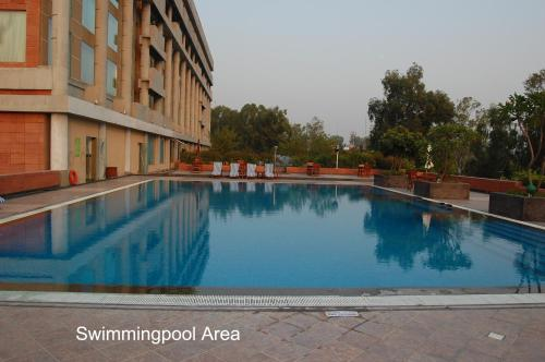 Block No. 9, Sector-17 A, 17A, Sector 17, Chandigarh, 160017, India