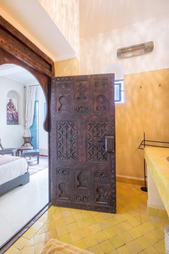 รูปภาพห้องพัก Riad Ayla avec Piscine Privée