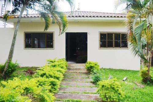 Suites Domiciliar Iguassu