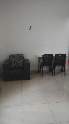 Apartment Studio Wakaf Che Yeh, Kota Bharu