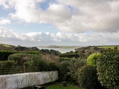 Rose De Mar, Truro, Portscatho, Cornwall