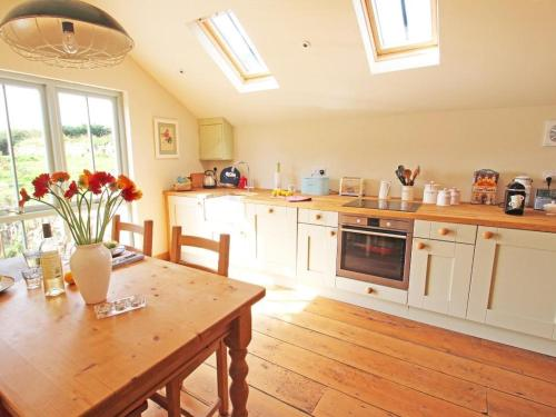 Hay Loft, Camborne, Camborne, Cornwall