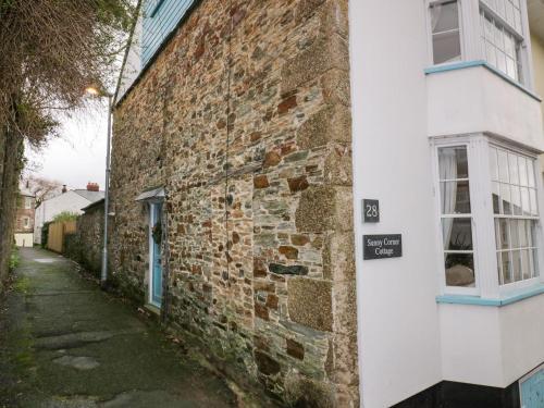 Sunny Corner Cottage, Lostwithiel, Lostwithiel, Cornwall