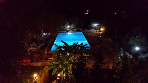Фото отеля Kibele Hotel