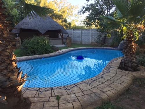 A Little Paradise In Midrand South Africa Reviews Prices