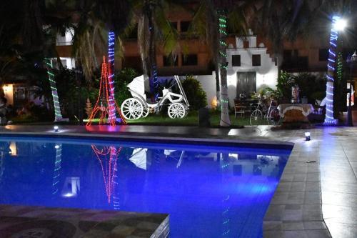 Mar Y Luna Eventos In Ricaurte Colombia 10 Reviews