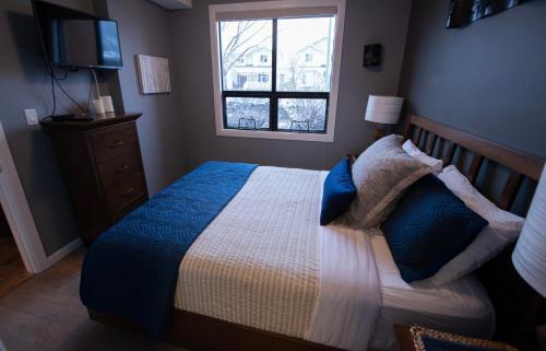 . Stylish Ground Level Suite at Playa #145
