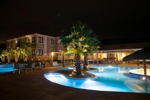 Foto de Santíssimo Resort