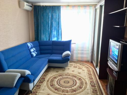 . Apartments Trnavskaya 36