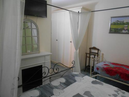 "RELAIS ""LA CAPPUCCINA"" Rooms&Apartments"