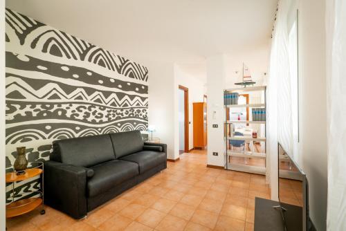 Antica Pusterla Home Relais - Apartment - Vicenza