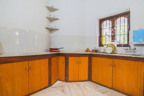 Apartamento (Apartment - Indian nationals only )