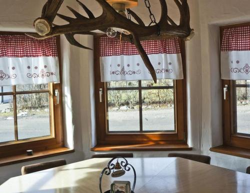 Pension Gasthaus Zur Schmiede - Hotel - St. Blasien