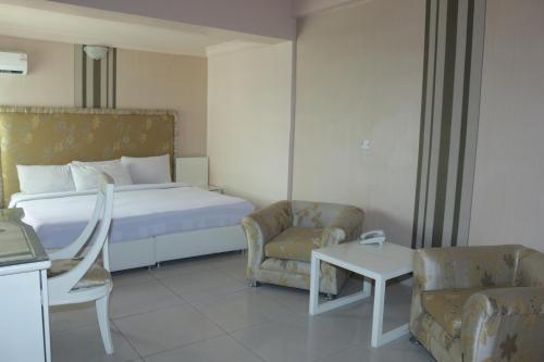 صور غرفة The Coral Reef Hotel