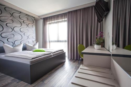 . Hotel Eulensteins