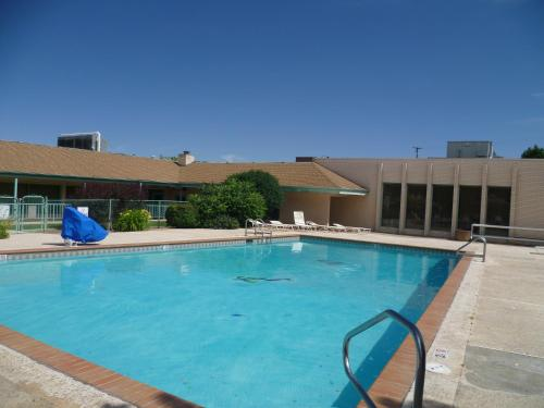 Travelodge By Wyndham Grand Junction - Grand Junction, CO 81506
