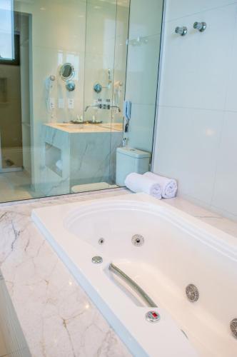 Photo - Meridiano Hotel