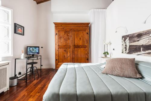 The Galileo Rooms, Pension in Pisa