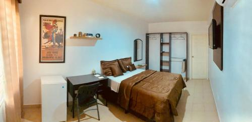 . Suite Noa Apartamento