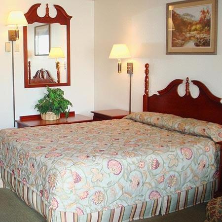 Rubys Inn Missoula - Missoula, MT 59808