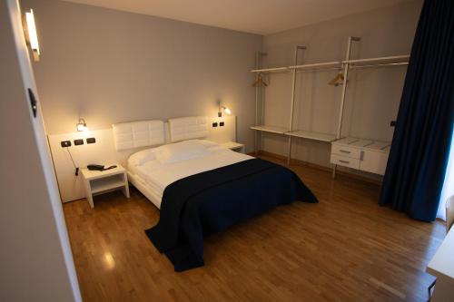 . Master Hotel Reggio Emilia