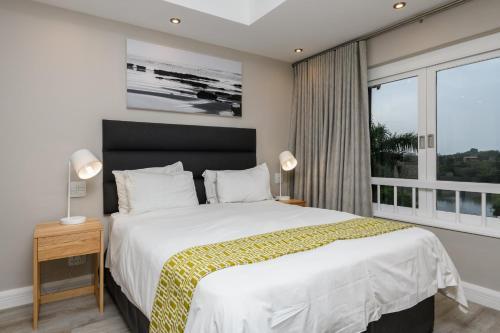 San Lameer Resort Hotel & Spa фото номерів