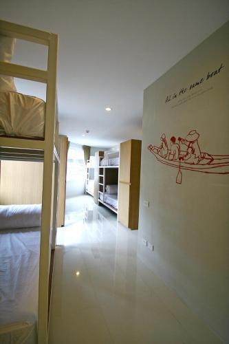 CHERN Hostel photo 8