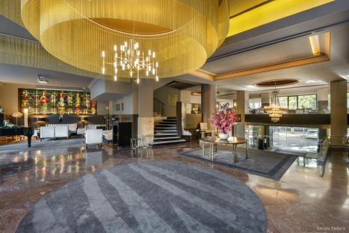 Foto - Hotel Tres Reyes