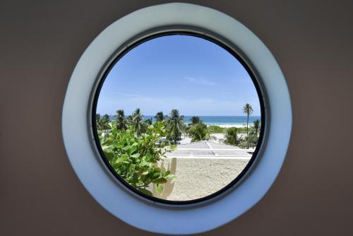 Hotel Ocean - image 10
