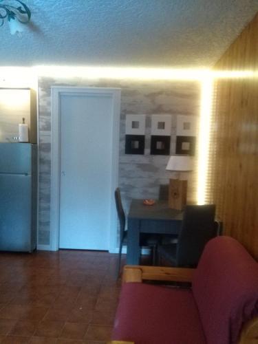 margue residence meledrio - Hotel - Folgarida