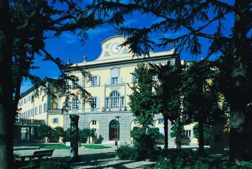 Largo Shelley, 18, 56017 San Giuliano Terme PI, Italy