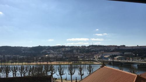 Vista Mondego, 3000-018 Coimbra