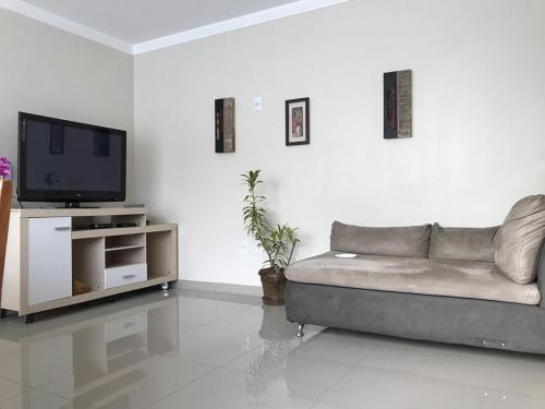 Apartamento do Luiz (Photo from Booking.com)